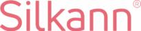 silkann_logo