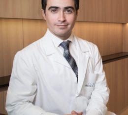 Douglas Arbulo