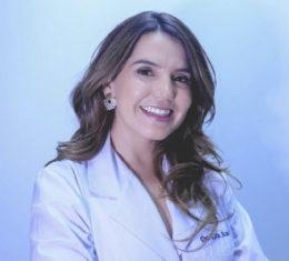 Karla Acuña